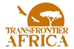 TA Logo 2020 - Colour A on White